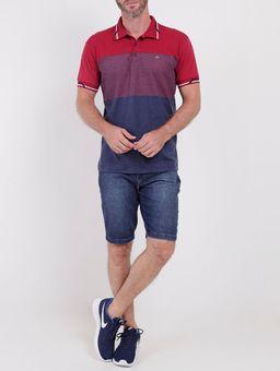 136950-camisa-dixie-vinho