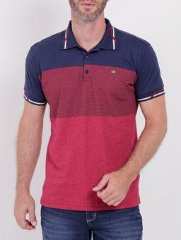 136950-camisa-polo-adulto-dixie-malha-marinho4