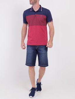 136950-camisa-polo-adulto-dixie-malha-marinho