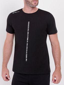 137537-camiseta--onstage-preto-pompeia2