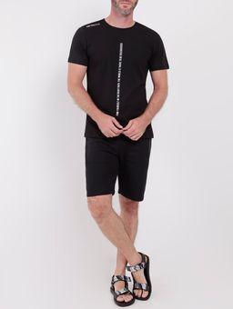 137537-camiseta--onstage-preto-pompeia3