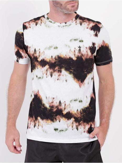137635-camiseta-urban-city-marrom4