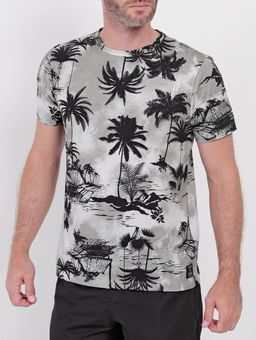 137636-camiseta-mc-urban-city-cinza