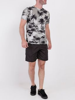 137636-camiseta-mc-urban-city-cinza3