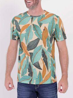 137637-camiseta-urban-city-estampada-azul4