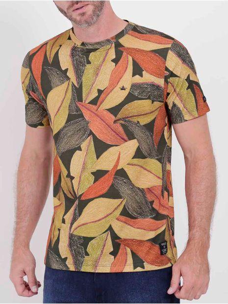 137637-camiseta-urban-city-estampada-verde-pompeia2