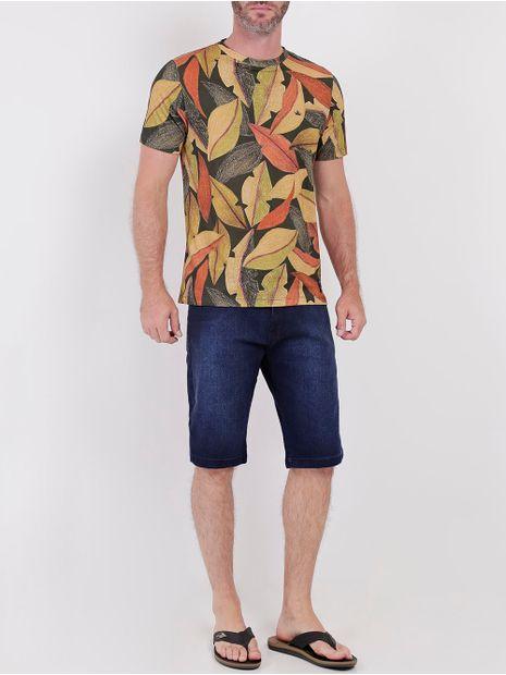 137637-camiseta-urban-city-estampada-verde-pompeia3