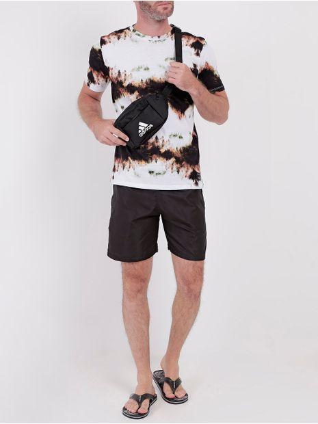 137635-camiseta-urban-city-marrom02