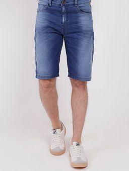 137003-bermuda-gangster-jeans-azul2