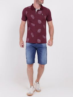 137003-bermuda-gangster-jeans-azul