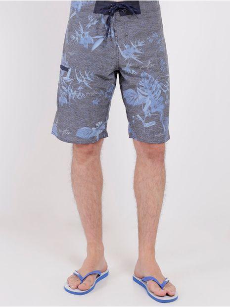 137007-bermuda-surf-gangster-elastano-estamapdo-azul4