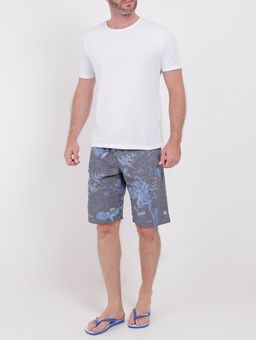 137007-bermuda-surf-gangster-elastano-estamapdo-azul2