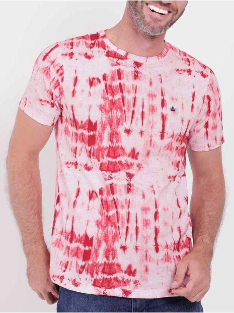 137638-camiseta-urban-city-tie-dye-vermelho-pompeia2