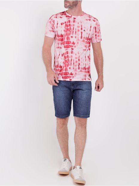 137638-camiseta-urban-city-tie-dye-vermelho-pompeia3