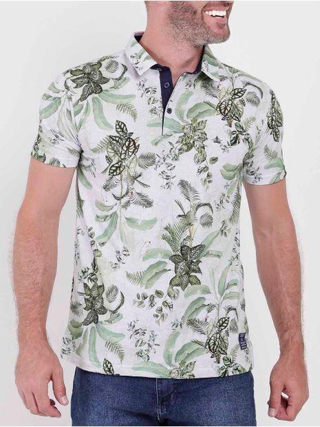 137640-camisa-polo-adulto-urban-city-estampada-verde-pompeia2