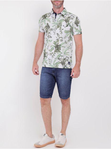 137640-camisa-polo-adulto-urban-city-estampada-verde-pompeia3