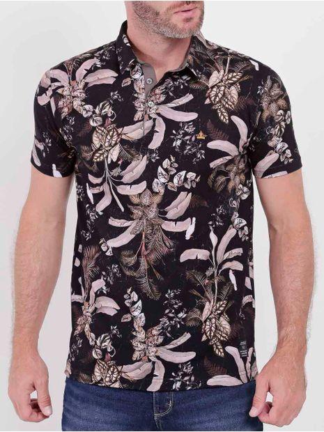 137640-camisa-polo-adulto-urban-city-preto-pompeia2