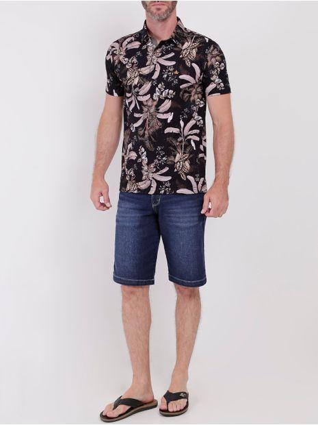 137640-camisa-polo-adulto-urban-city-preto-pompeia3