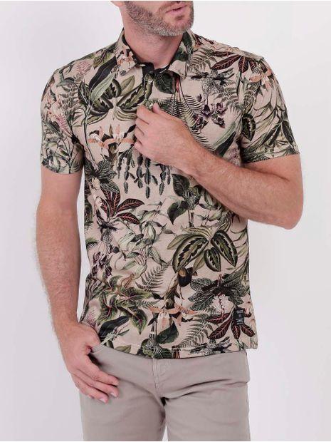 137641-camisa-polo-urban-city-caqui4