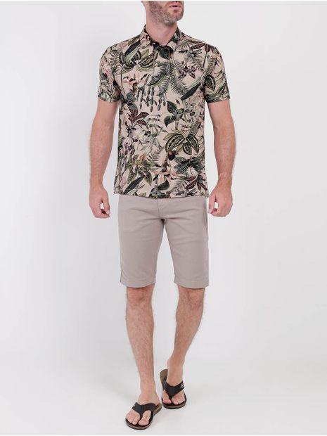 137641-camisa-polo-urban-city-caqui