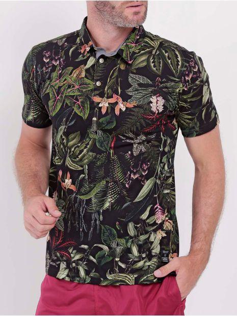 137641-camisa-polo-urban-city-estampada-preto4