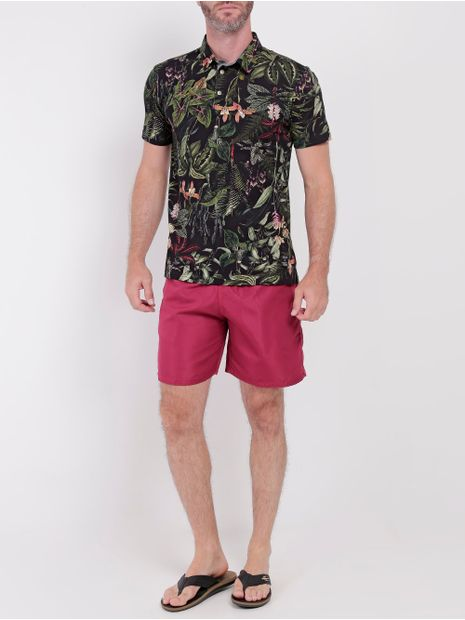 137641-camisa-polo-urban-city-estampada-preto