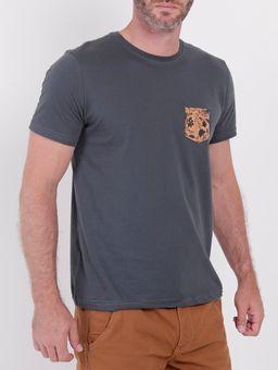 137770-camiseta-mormaii-chumbo4