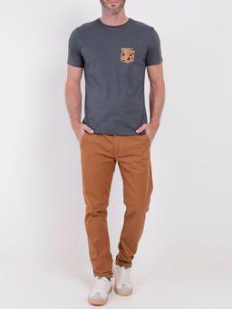 137770-camiseta-mormaii-chumbo137770-camiseta-mormaii-chumbo