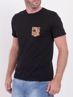 137770-camiseta-mormaii-preto4