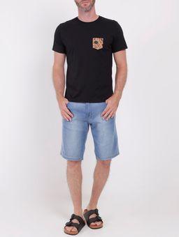 137770-camiseta-mormaii-preto