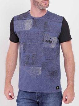137771-camiseta-mormaii-azul4