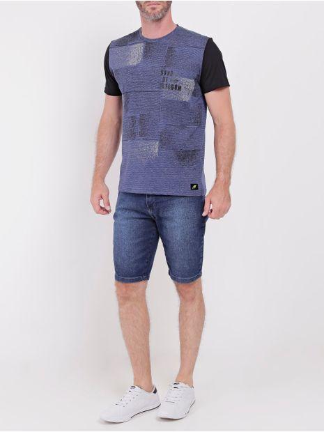137771-camiseta-mormaii-azul2
