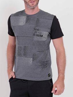 137771-camiseta-mormaii-chumbo4