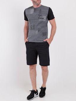 137771-camiseta-mormaii-chumbo