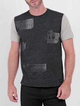 137771-camiseta-mormaii-preto4
