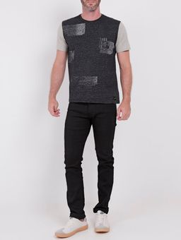 137771-camiseta-mormaii-preto