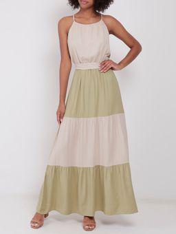 138128-vestido-plano-autentique-longo-bege-verdepo-pompeia-01