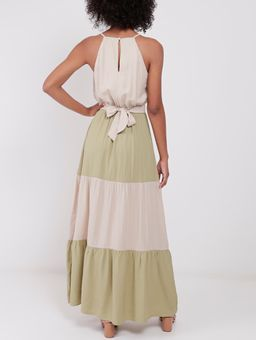 138128-vestido-plano-autentique-longo-bege-verdepo-pompeia-02