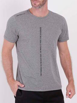 137537-camiseta-onstage-mescla-pompeia2
