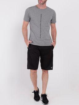 137537-camiseta-onstage-mescla-pompeia3