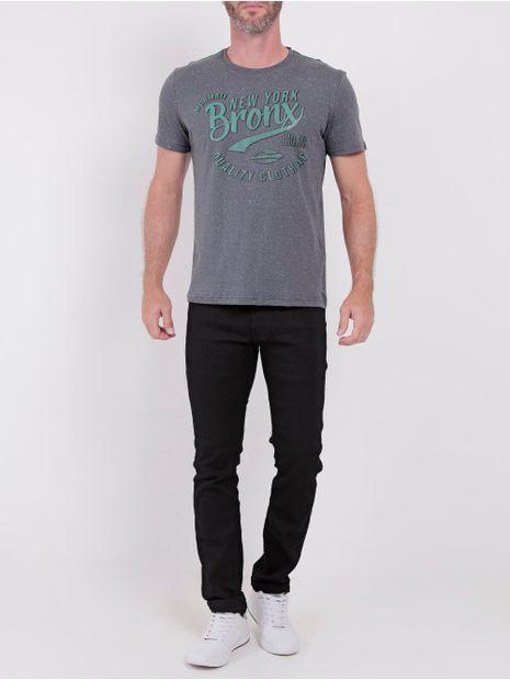 137773-camiseta-mormaii-chumbo