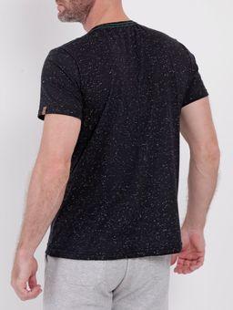 137773-camiseta-mormaii-preto3