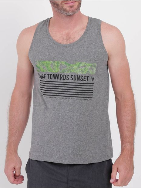 137531-camiseta-onstage-mescla01
