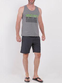137531-camiseta-onstage-mescla03
