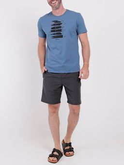137774-camiseta-mormaii-azul