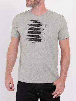 137774-camiseta-mormaii-mescla4