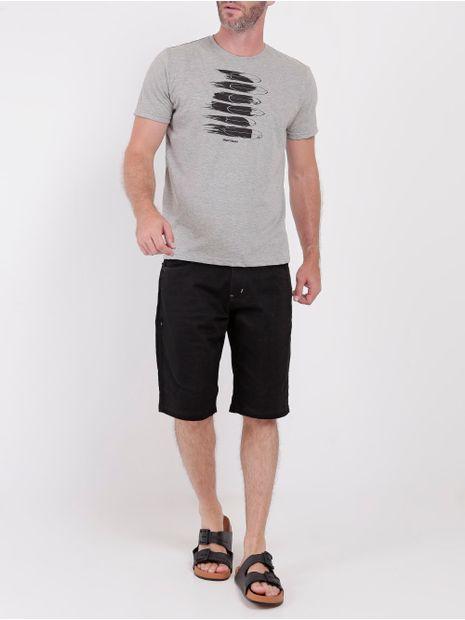 137774-camiseta-mormaii-mescla