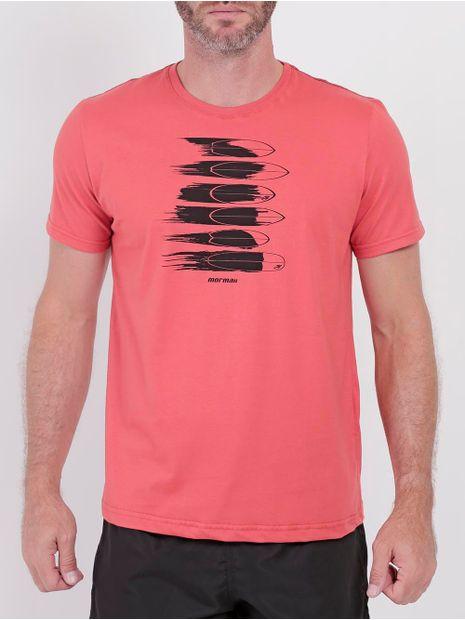 137774-camiseta-mormaii-telha4
