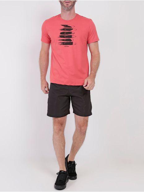 137774-camiseta-mormaii-telha2