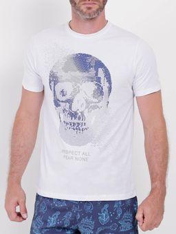 137780-camiseta-rovitex-branco-pompeia2